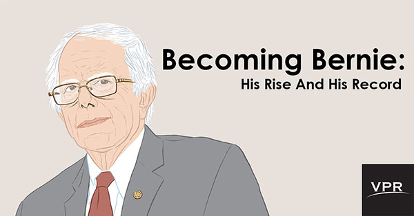 becoming-bernie