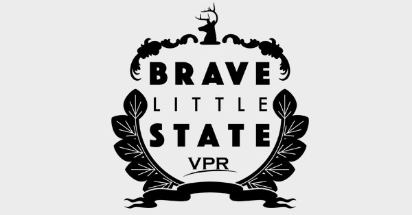 Brave Little State Podcast Vermont