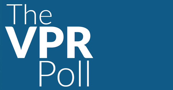 The VPR Poll
